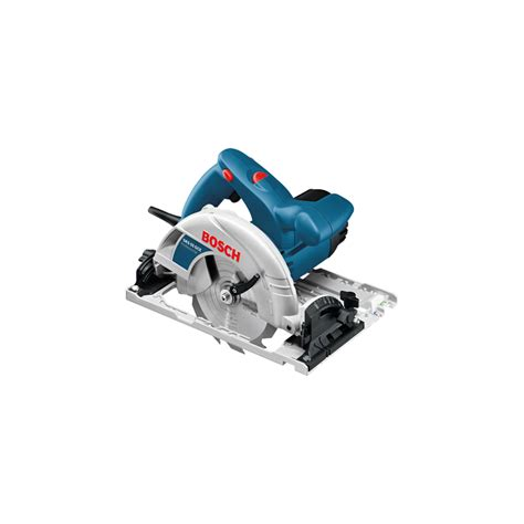 Scie Circulaire Bosch Pro 6813 by Gks 55 Gce Scie Circulaire Bosch Pro Gks 55 Gce