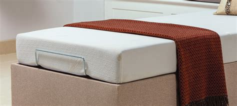 Mattress Upholstery by Marquis Mattress Sherborne Upholstery
