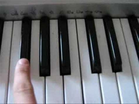 tutorial piano next to me dr dre next episode piano tutorial dr dre the next