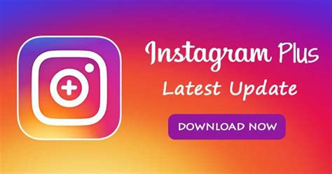 download instagram full version apk instagram plus latest apk 10 20 0 version free download