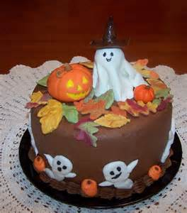 helloween kuchen cake cake idea velvet wedding chocolate