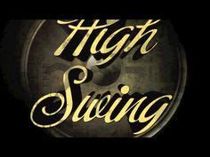electro swing italia electro swing italia the italian swing community