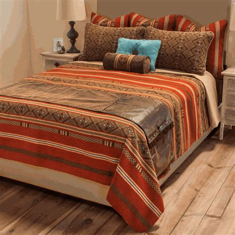 twin coverlets denali reversible coverlet twin plus