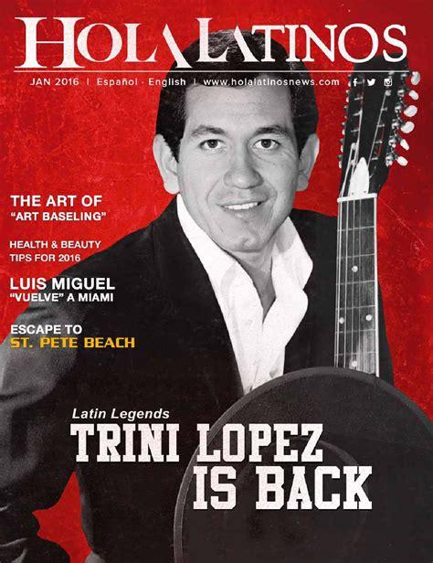 hola latinos 36 by hola latinos magazine issuu hola latinos 50 by hola latinos magazine issuu