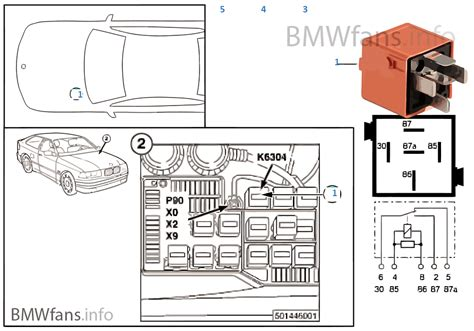 wiring diagram mio m3 jeffdoedesign