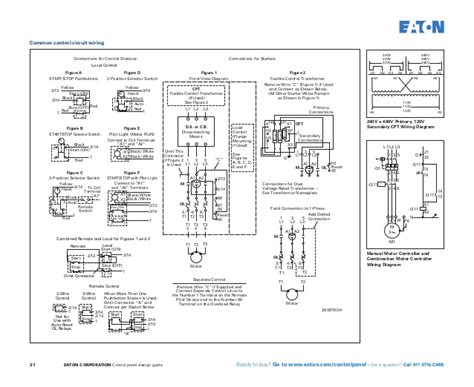 28 siemens zone valve wiring diagram 188 166 216 143