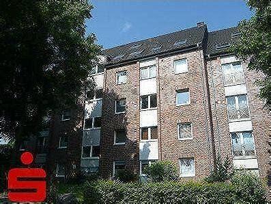wohnung in velbert immobilien zum kauf in t 246 nisheide