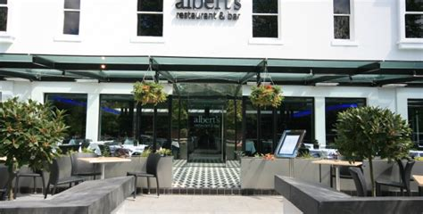 Albert Shed Menu by Project And Cost Management 187 Albert S Shed Didsbury