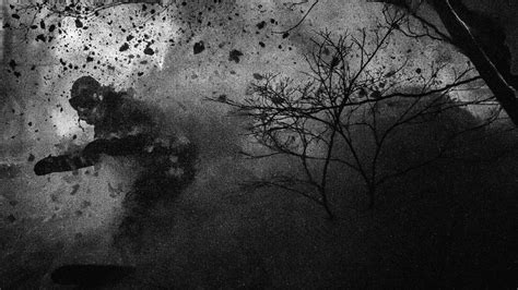 black and white japan wallpaper snowboard wallpaper black pow spray whitelines s