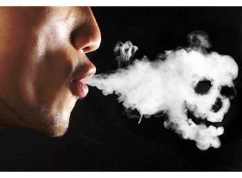 snoring and smoking: is this another reason to give up