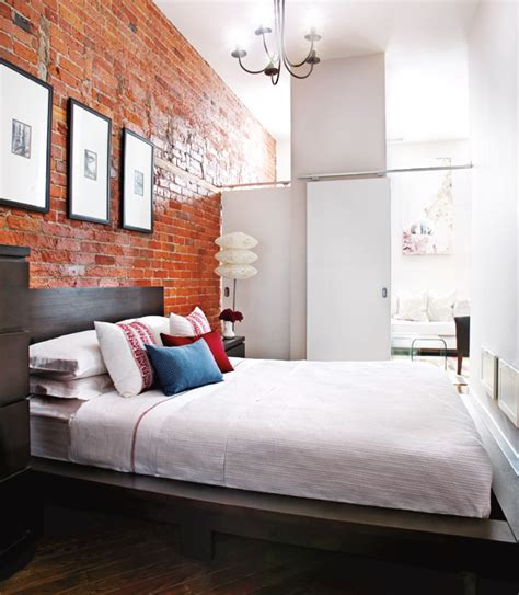 bachelor schlafzimmer small space interior bachelorette pad style at home