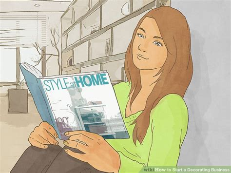 starting a interior decorating business starting an interior decorating business audidatlevante