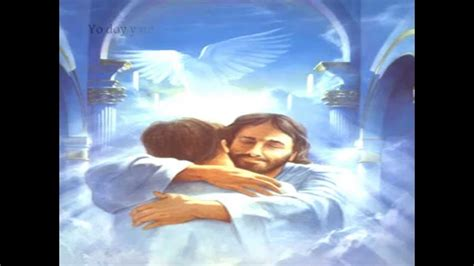 imagenes de jesucristo abrazando a un niño reflexi 243 n cat 243 lica hoy vendr 233 a tu casa youtube