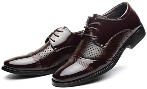 trends in s formal shoes style guru fashion