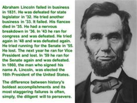 abraham lincoln biography leadership frederick the great leadership quotes pinterest