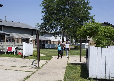 rockford housing authority aldermen rockford housing authority disagree on orton keyes makeover plan news