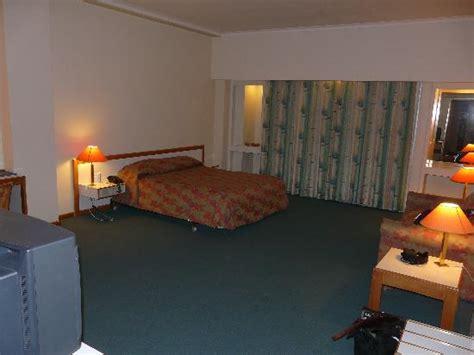 big hotel rooms homa hotel updated 2017 reviews mashhad iran tripadvisor