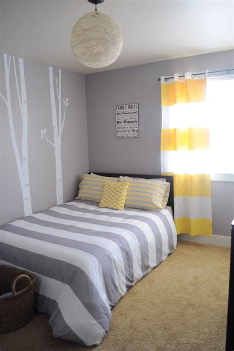 15 year old bedroom 17 best ideas about toddler boy bedrooms on pinterest