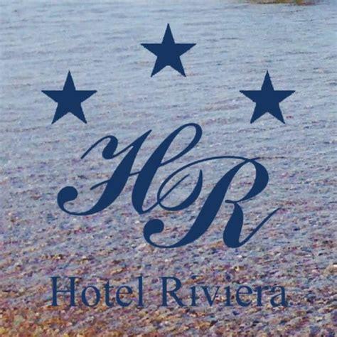 hotel a porto san giorgio 3 stelle hotel riviera aperto tutto l anno hotel porto san