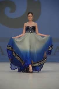 indian bridal dresses latest wedding wear fashion 2013