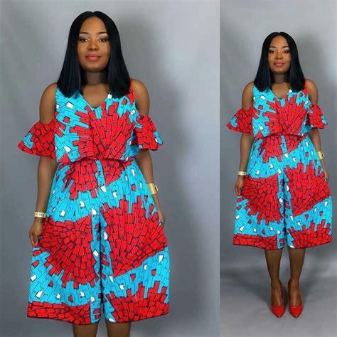 kitenge fashion kitenge fashion 1505836904883 couture crib