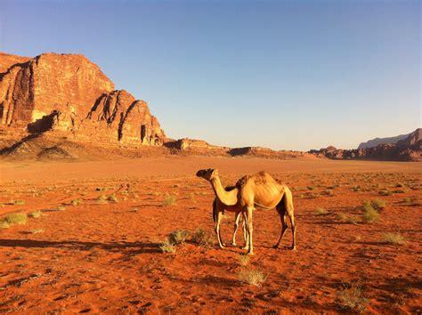 images gratuites paysage region sauvage desert