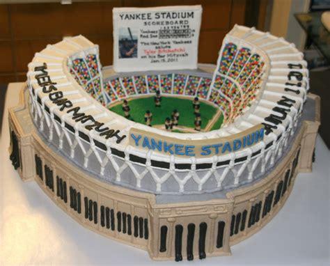 Baseball Cakes ? Decoration Ideas   Little Birthday Cakes