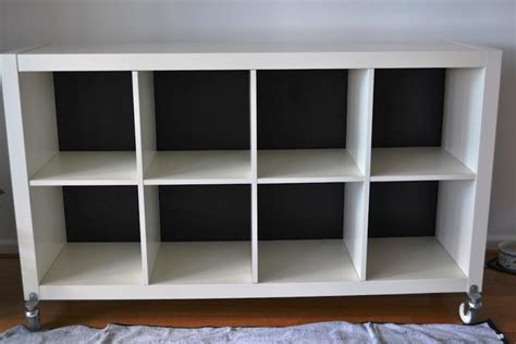 ikea white expedit bookcase ikea expedit bookcase storage furniture