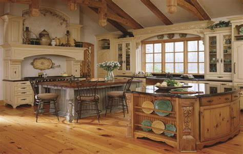 kitchen ideas for older homes this old house kitchens kitchen ideas for older homes