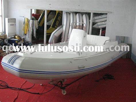 fiberglass boat manufacturers philippines philippine fiberglass boats philippine fiberglass boats