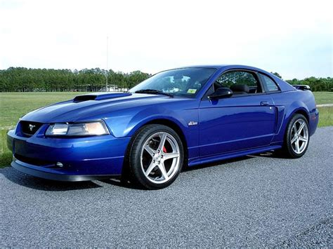 2004 mustang wheels 2004 mustang parts accessories americanmuscle