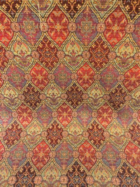 tapete arabisch kostenlose foto stock muster teppich textil kunst