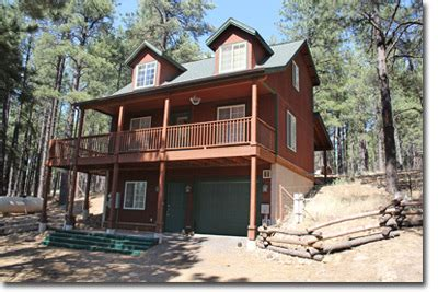 1045 mountainaire rd flagstaff az homes for sale