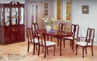 cherry dining room set cherry dining room table provisionsdining