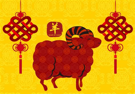 new year 2014 year of the goat what s in store for you in 2015 year of the sheep