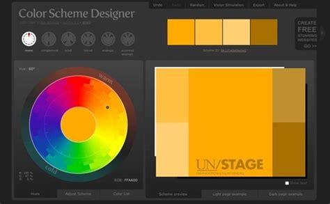 paint color scheme generator 64 best inspiration colors images on pinterest colors