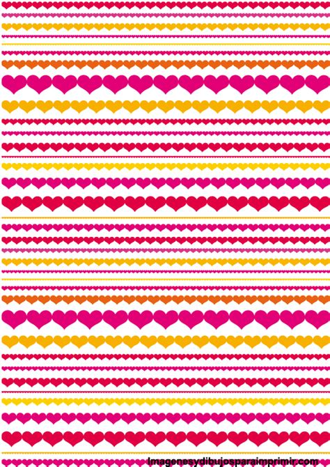 flor de papel para scrapbook pictures to pin on pinterest papel rosa para imprimir hojas decoradas para imprimir