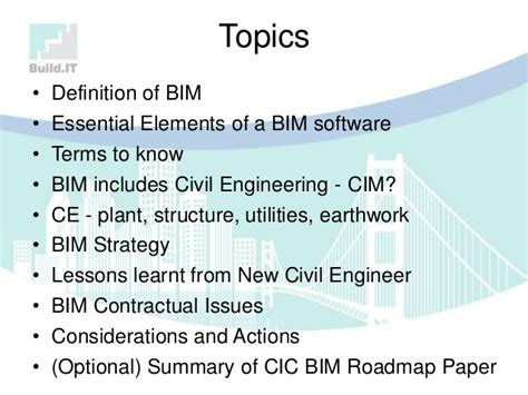 civil engineering dissertation topics study topics for civil engineering time management