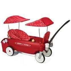 radio flyer comfort embrace wagon 9 best karter s wishlist images on pinterest car baby