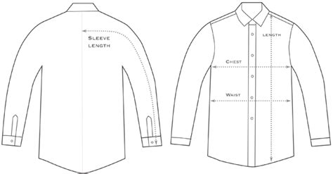 what is the measurements of a full size bed size guide budd shirts