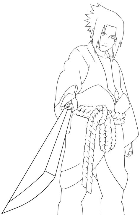 printable coloring pages naruto pain naruto character coloring pages coloring pages