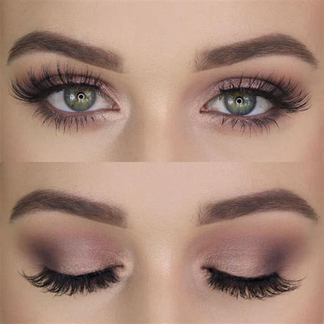 7 Gorgeous Eyeshadows For Your Wedding Day by 25 Beautiful Light Eye Makeup Ideas On Makeup