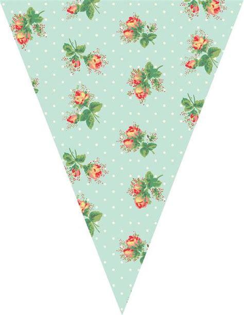 Floral Prints Cath Kidston Has Some Beautiful Desktop Wallpaper