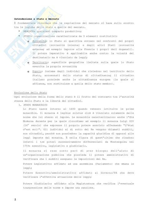 diritto amministrativo enti locali dispense enti locali appunti di diritto amministrativo