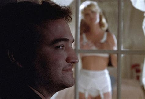 john belushi animal house peeping tom sports coach in malta installed spy camera in girls changing room