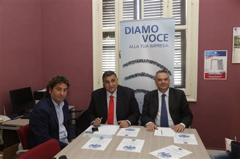 commercio messina presentato oggi a messina il forum commercio live