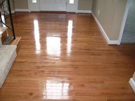 High Gloss Wood Floor Finish high gloss hardwood floor finish wood floors