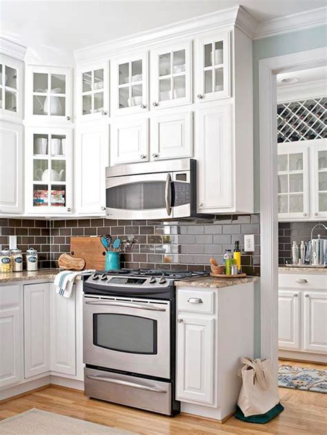 cabinets kitchens and beverage center on pinterest