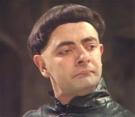 the vault of buncheness blackadder remastered the