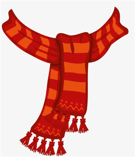 scarf clipart scarf scarf painted png image and clipart